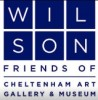 Friends of The Wilson