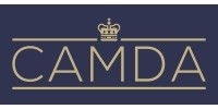 CAMDA - Cheltenham Academy of Music and Dramatic Arts