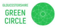 Gloucestershire Green Circle