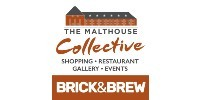 The Malthouse Collective