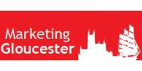 Marketing Gloucester
