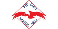 Red Eagle Martial Arts