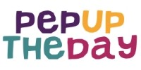 PepUpTheDay.com