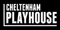Cheltenham Playhouse