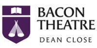 Bacon Theatre