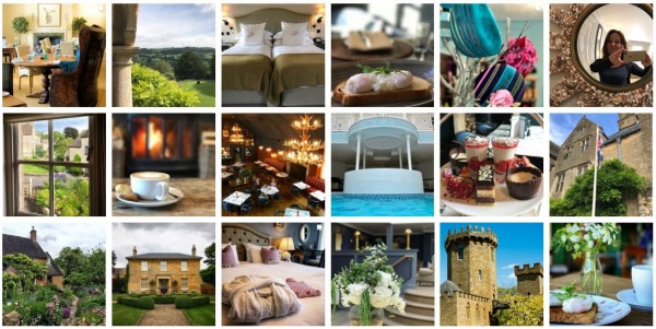 101-things-to-do-cotswolds-concierge-1