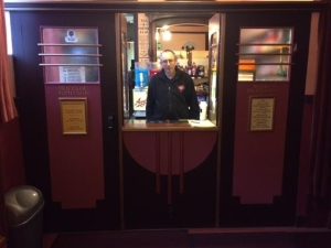 128190_Sherborne Cinema 4