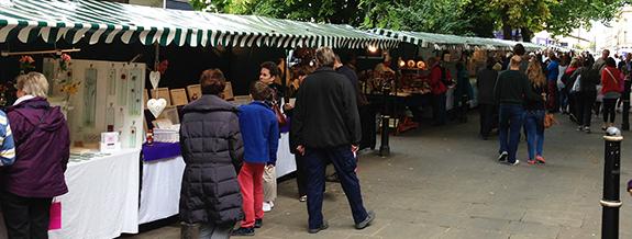 16472e_craft market