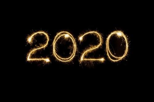 2020-skillspace.jpg