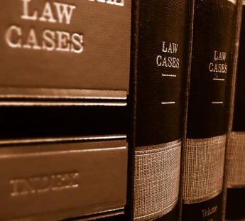 Worrall & Gadd - Motoring Defence Barristers - SPECIALIST ROAD TRAFFIC BARRISTERS