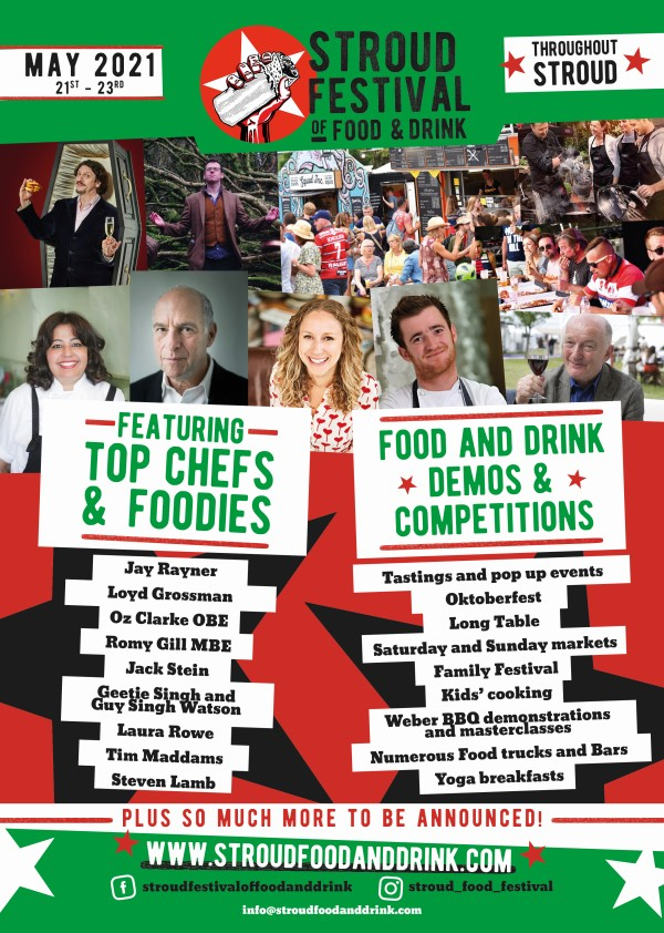 https://www.glos.info/whats-on-festivals-in-stroud/stroud-festival-of-food-and-drink-2021-273566/