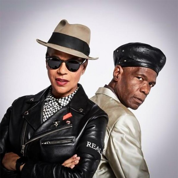 COMPETITION - WIN a pair of tickets for The Selecter - 40th Anniversary Tour with Support Emily Capell