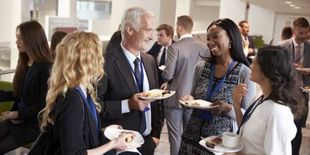 https://www.eventbrite.co.uk/e/cheltenham-chamber-of-commerce-agm-networking-tickets-55958324856?aff=ebdssbdestsearch