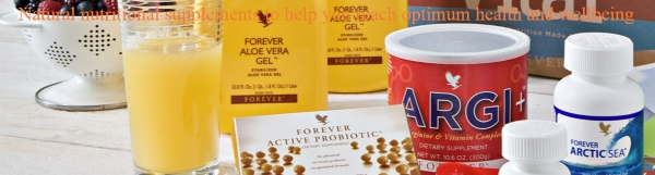 9096cb_Forever Living Products