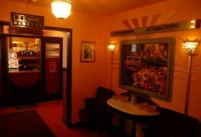 9954c2_Sherborne Cinema 3