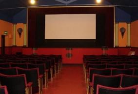 9cfba7_Sherborne Cinema 2