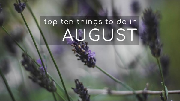 August-cover