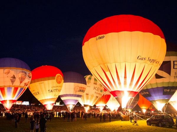 Balloon Fiesta 2 glos.info