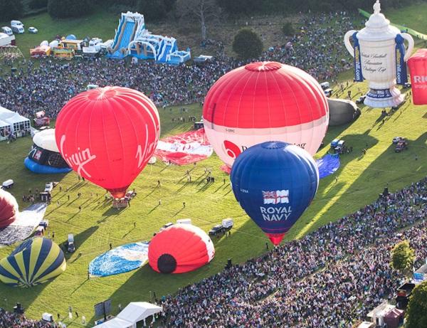 Balloon Fiesta 3 glos.info