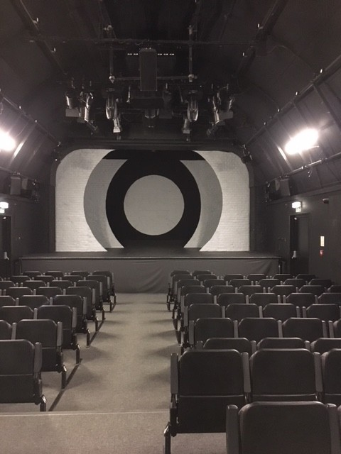Barn-theatre-stage-cirencester