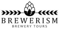 Brewerism
