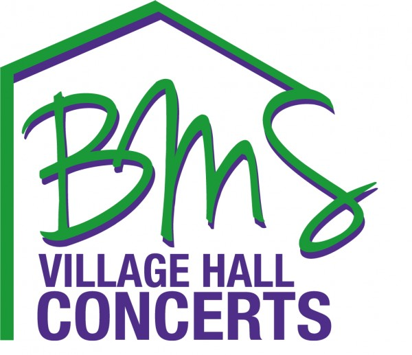 BMS VILLAGE HALL CONCERTS New Fundraising Initiative Announced