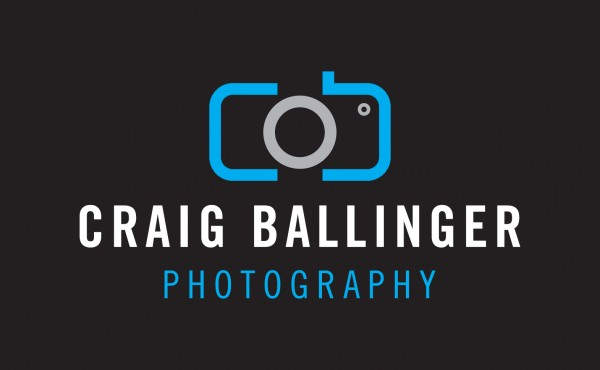 Craig Ballinger Photography - Wedding and Family Photoshoots