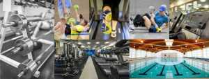 Take your first steps towards a fitter, healthier lifestyle, the choice is yours at CLC Sports Centre, Cheltenham