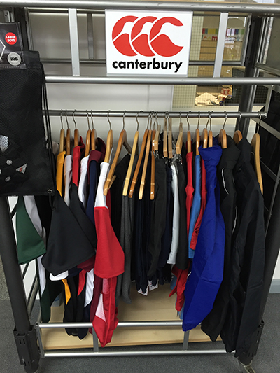 Canterbury_at_Universal_Uniform cheltenham