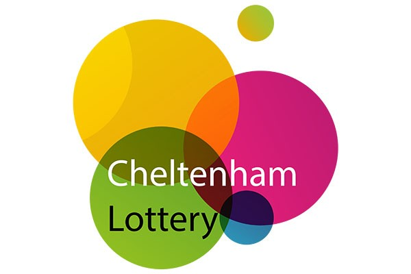 Make your organisation a lottery winner