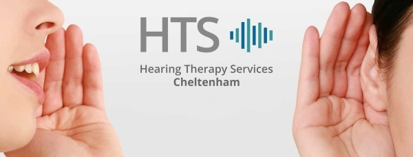 Cheltenham Hearing Therapy Services - Advice and support for adults with hearing difficulties