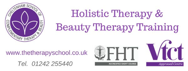 Cheltenham School of Complementary Therapy & Beauty