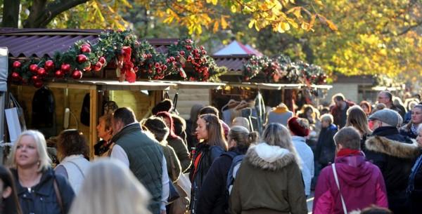 Cheltenham-Christmas-Market.jpg