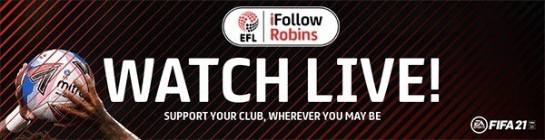 Cheltenham TownFootballClub