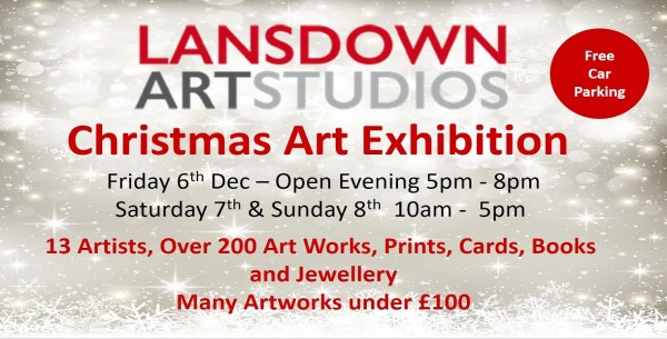 Christmas-Art-Exhibition-Cheltenham.jpg