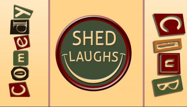 Goods Shed Comedy Club