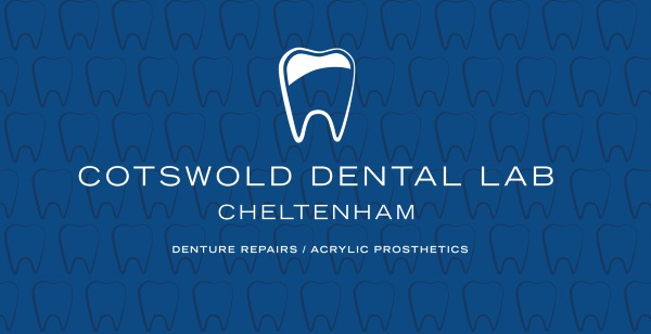 Cotswold Dental Laboratory - Denture Repairs Service