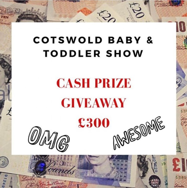 Cotswold baby glos.info