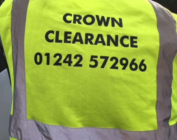 Crown Clearance 2 glos.info