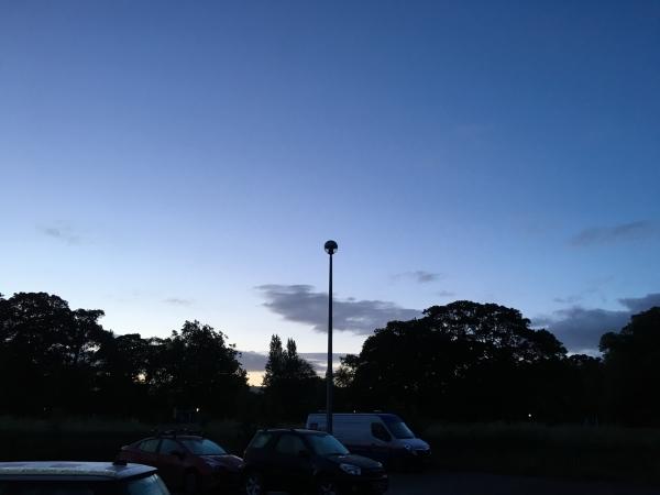 Daybreak Cheltenham