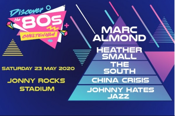 Discover-the-80s-jonny-rocks-stadium.jpg