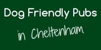 dog-friendly-pubs-in-cheltenham