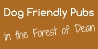 Dog_Friendly_Pubs_In_The_Forest_Of_Dean