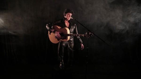 Elvis Tribute Night, Jurys Inn Cheltenham