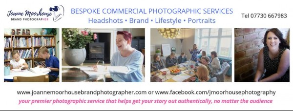 Spread the cost of your Brand Photography & Creating & Admin VA Services Available