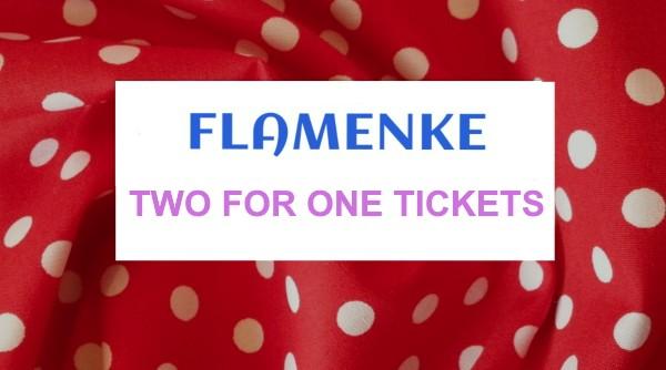 Flamenke-cheltenham-spotty-600-2