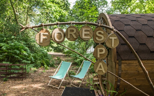 Forest Spa 2 glos.info