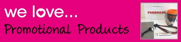 Glos Info Advert   Header (Promotional Products)