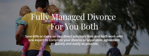 The Divorce Manager - Specialists in Divorce Law - 10% off if you mention Glos.info