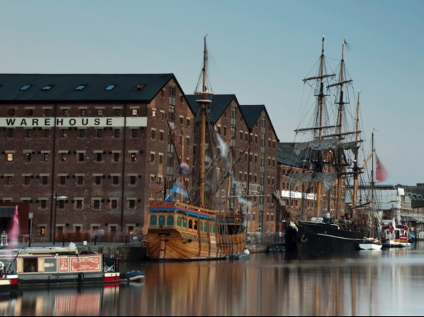 Gloucester-tall-ships